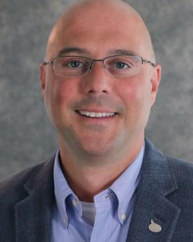 Kevin Brandt